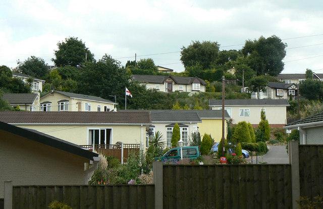 Killarney Park