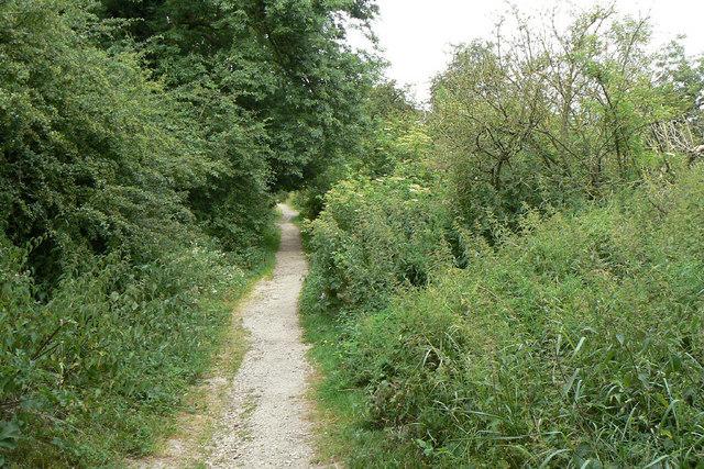 Killisick Lane