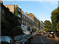 TQ3877 : Hyde Vale, Greenwich by Stephen Craven