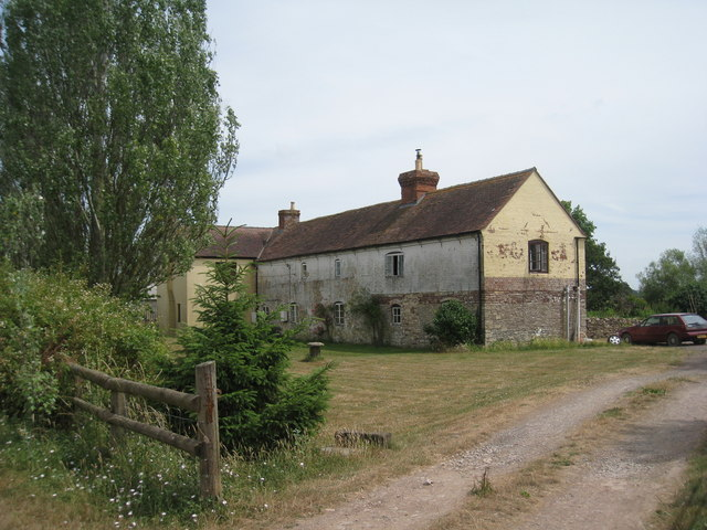 Drews Farm