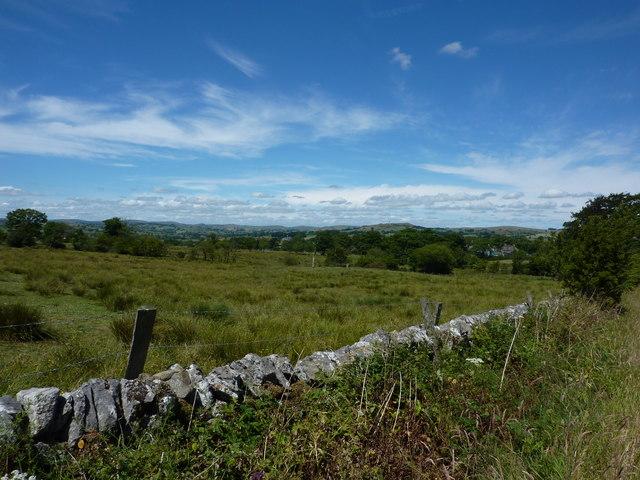 Archford Moor