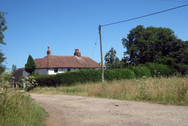 Hatch Farm