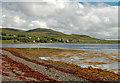 NG4152 : Loch Eyre : Week 27