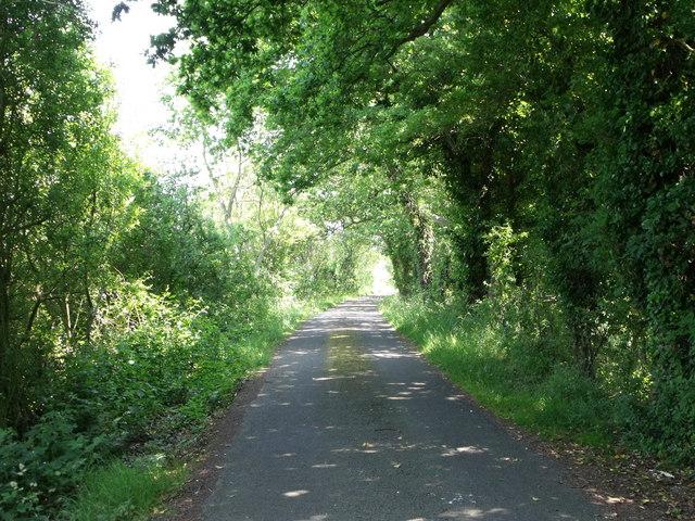 Horsewalk, Wartling, East Sussex