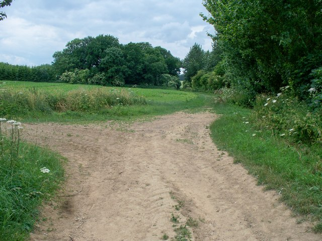 Byway to Salford [4]