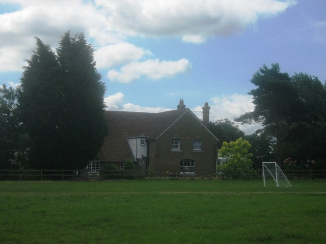 Woodlands Farm