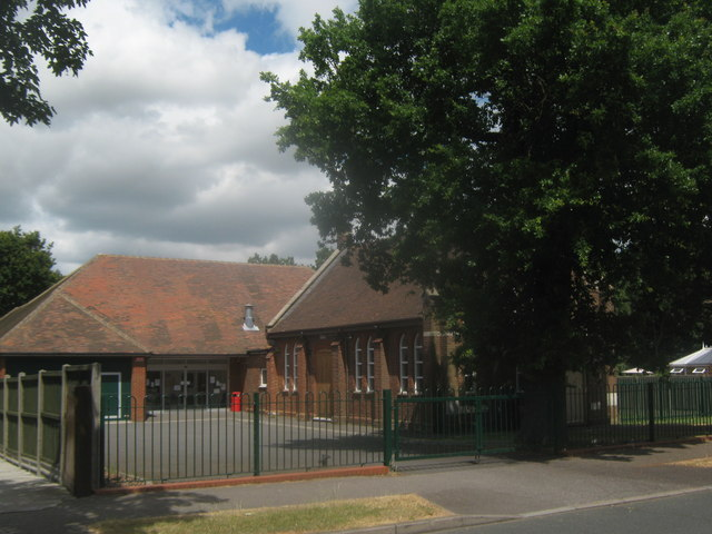 Hersden Community Centre