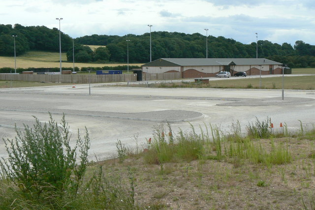 Arnold Town Football Club