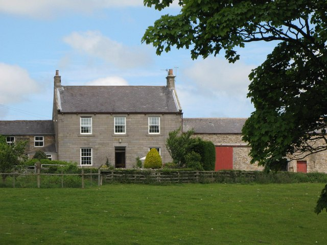 Hargill House Farm (2)