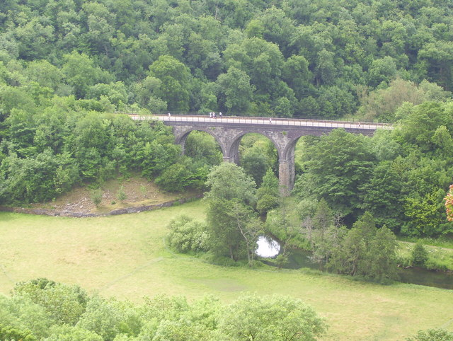 Headstone Viaduct