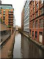 SJ8397 : Rochdale Canal : Week 28
