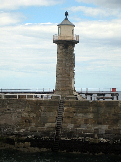 East Pier Lighthouse (1)