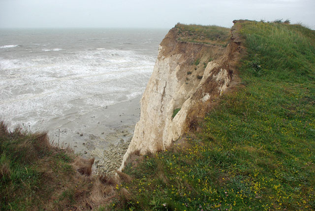 Old Nore Point