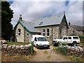 SW8760 : Colan Methodist Church by Derek Harper