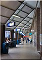 SU9949 : Guildford Bus Station : Week 29