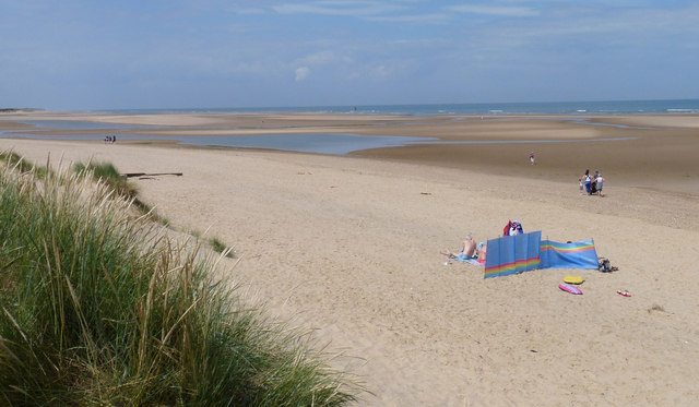 Essence of North Norfolk