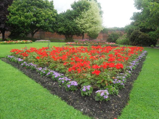 Landscape Gardeners Near Wigan u2013 izvipi.com