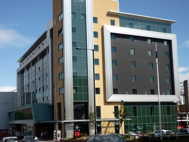 Copthorne Hotel Sheffield Contact Number