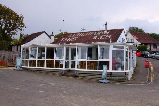Waters Edge Cafe Crisfield Menu