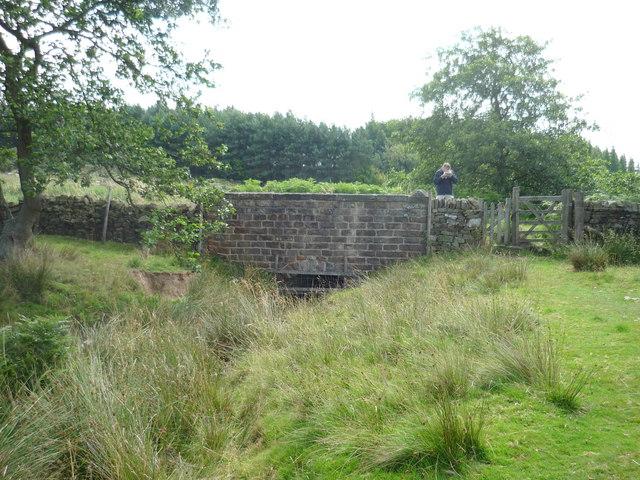 Ramsley Moor