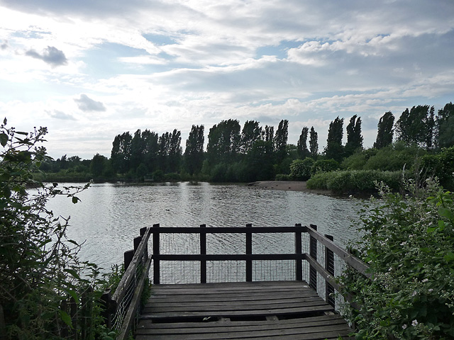 South Norwood Country Park (2)