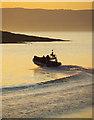 J5082 : Bangor Lifeboat : Week 33