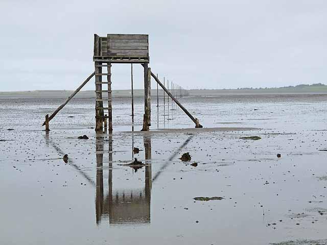 Dead Island Telephone Russe