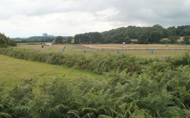 Magor Raceway
