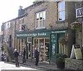 SE0337 : Venables & Bainbridge Books - Main Street by Betty Longbottom
