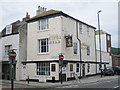 TQ8209 : King's Head, Hastings by Oast House Archive
