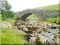 SE0178 : Cover Bridge by Jonathan Billinger