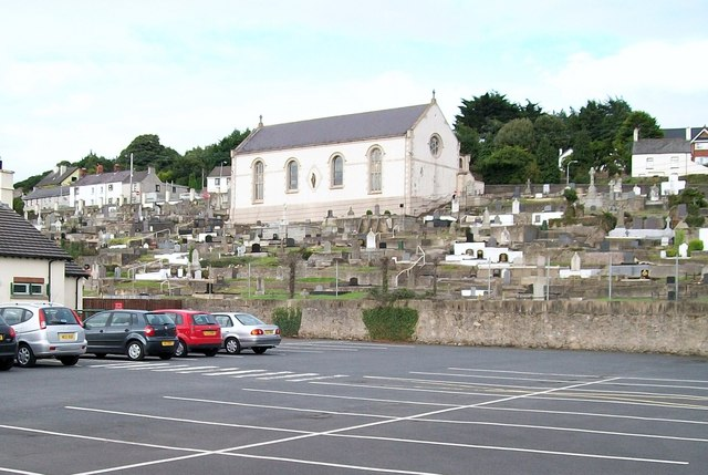catholic singles in newry Join catholicmatchcom, the clear leader in online dating for catholics with more catholic singles than any other catholic dating site 36, newry, me steven 58.
