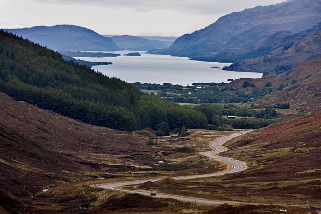 Loch Maree Hotel (Talladale) - Reviews, Photos & Price Comparison ...