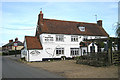 TQ8550 : The Pepperbox, Fairbourne Heath by Oast House Archive
