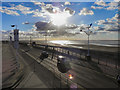 SD3217 : Marine Drive, Southport : Week 39