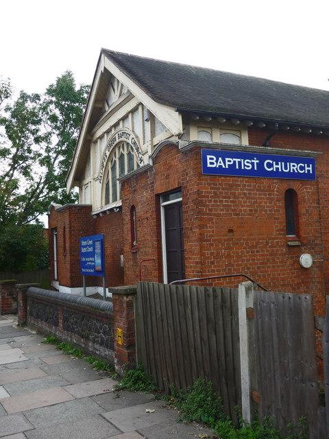 palmers green baptist church london n13 julian osley. Black Bedroom Furniture Sets. Home Design Ideas