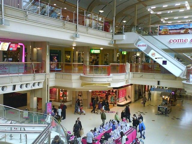 Phone Shop Centre Ville Mantes La Jolie