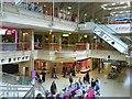 TG2308 : Inside the Castle Mall : Week 40