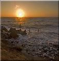 TA4213 : Spurn sunrise : Week 41
