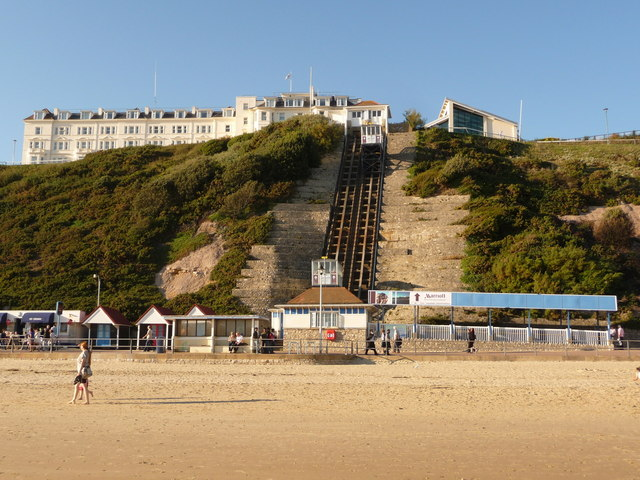 Hotels Near Bournemouth Airport