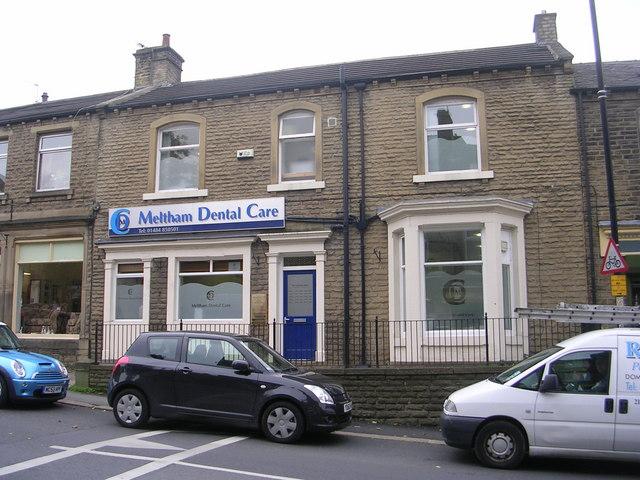 Kirklees Care Home Costs