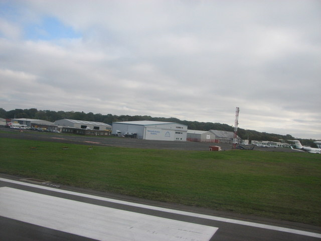 Newcastle Aviation Academy