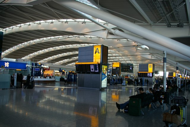 related keywords amp suggestions for heathrow airport departures
