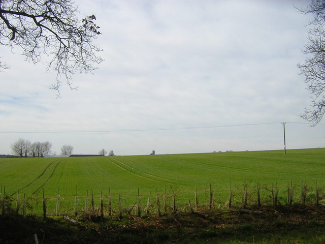 Beach Lodges In Aylmerton To Rent - Snaptrip