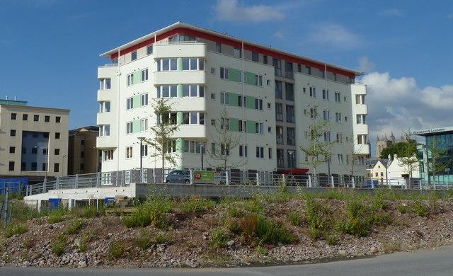 Bristol Square Apartments Lynnwood Wa