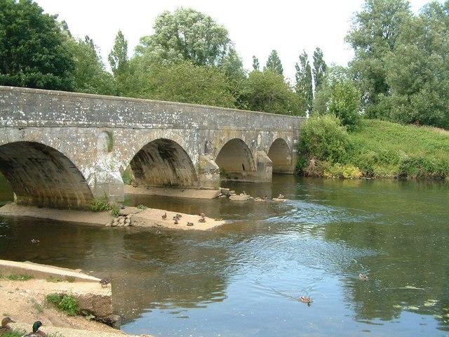 Iford Bridge Home Park Age Restrictions