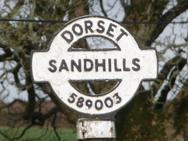 Village At Sandhills Shoe Stores