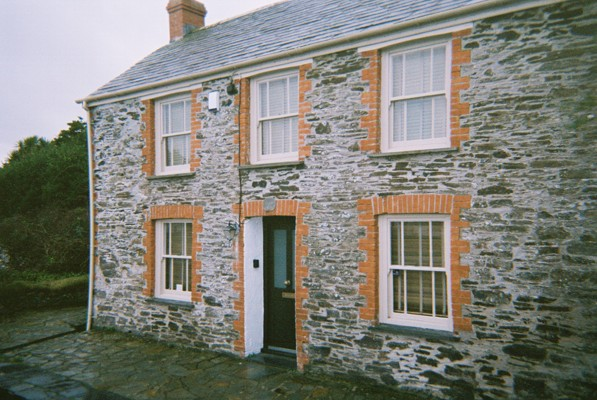 39 Doc Martin 39 Cottage In Port Isaac Trionon Cc By Sa 2 0