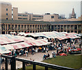 SE0925 : Piece Hall Market by Stephen Craven
