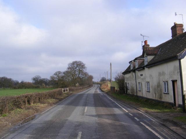 A1120 road